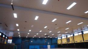 Ufgauhalle