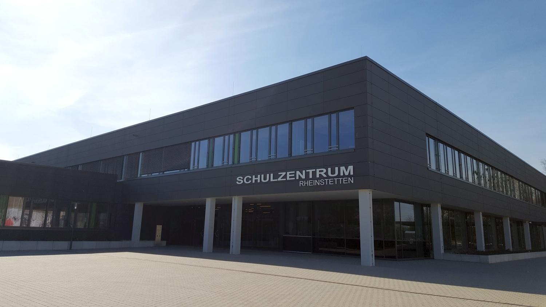 Wertstoffhof Rheinstetten öffnungszeiten